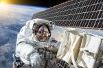 slider-astronaut-1920x1080-96dpi-95625225-web7137871E-FD40-DE9C-F857-DAD5D6B00C5D.jpg